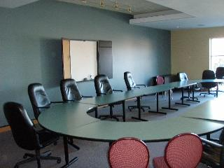 C.A.W. Student Centre, Board Room