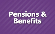 Pensions & Benefits