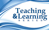 CTL Teaching and Learning Workshop Series